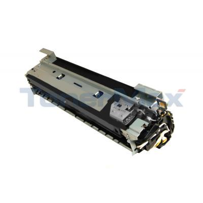 CANON IR2200 FUSER ASSEMBLY 110V